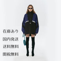 A PIECE OF CAKE(ピースオブケイク) ブルゾン 【正規品・送料無料】A PIECE OF CAKE INTL Anorak