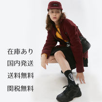 A PIECE OF CAKE(ピースオブケイク) ファッション雑貨・小物その他 【正規品・送料無料】A PIECE OF CAKE INTL Socks