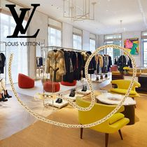 18AW Louis Vuitton(ルイヴィトン) CHAINE YG チェーンチャーム