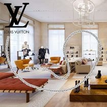 18AW Louis Vuitton(ルイヴィトン) CHAINE WG チェーンチャーム