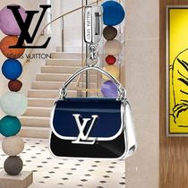 18AW Louis Vuitton(ルイヴィトン)  CHARM VIVIENNE WG チャーム