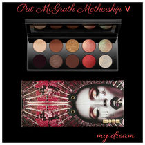 PAT McGRATH★ MOTHERSHIP Ⅴ