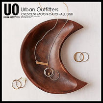URBAN OUTFITTERS CRESCENT MOON CATCH-ALL DISH 39085584-020