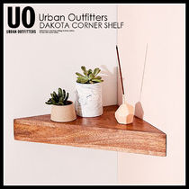国内即納★URBAN OUTFITTERS DAKOTA CORNER SHELF★43933563-020