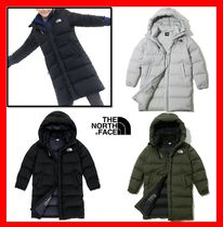 人気★【THE NORTH FACE】KIDS★K'S SUPER AIR DOWN★3色★