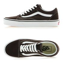 VANS(バンズ)★ 新作★OLD SKOOL★VN0A38G1U5Z