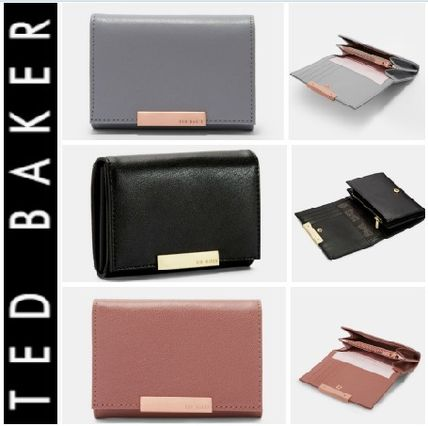 ★TED BAKER★送料&関税込み★VALENTAコインケース ♪