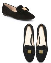 <SALE>在庫あり COLE HAAN Tali bow loafer /US5.5