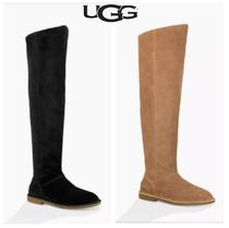 ★UGG LOMA OVER-THE-KNEE  ニーハイブーツ 送料込★