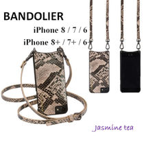 ★入手困難♪/即発★Bandolier Cynthia iPhone Cases★