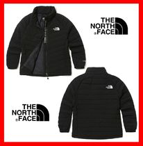 人気★【THE NORTH FACE】KIDS★K'S VITAL V-MOTION JACKET★