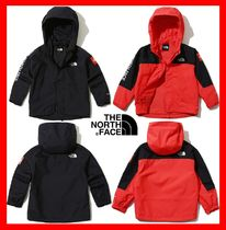 韓国の人気★【THE NORTH FACE】KIDS★K'S KAKADU JACKET★2色★
