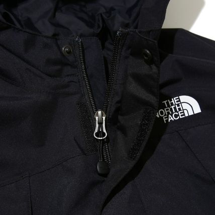 THE NORTH FACE キッズアウター 韓国の人気★【THE NORTH FACE】KIDS★K'S KAKADU JACKET★2色★(2)