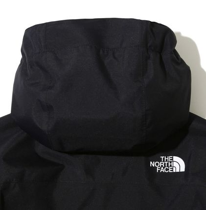 THE NORTH FACE キッズアウター 韓国の人気★【THE NORTH FACE】KIDS★K'S KAKADU JACKET★2色★(3)
