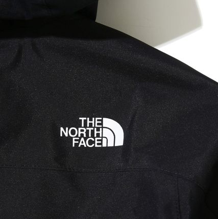 THE NORTH FACE キッズアウター 韓国の人気★【THE NORTH FACE】KIDS★K'S KAKADU JACKET★2色★(4)