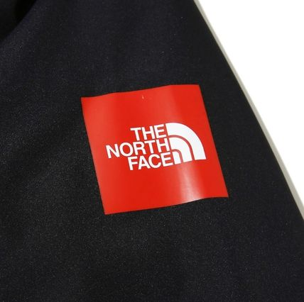 THE NORTH FACE キッズアウター 韓国の人気★【THE NORTH FACE】KIDS★K'S KAKADU JACKET★2色★(5)