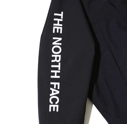 THE NORTH FACE キッズアウター 韓国の人気★【THE NORTH FACE】KIDS★K'S KAKADU JACKET★2色★(7)