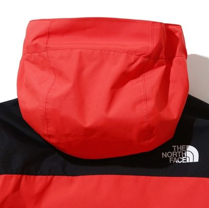 THE NORTH FACE キッズアウター 韓国の人気★【THE NORTH FACE】KIDS★K'S KAKADU JACKET★2色★(9)