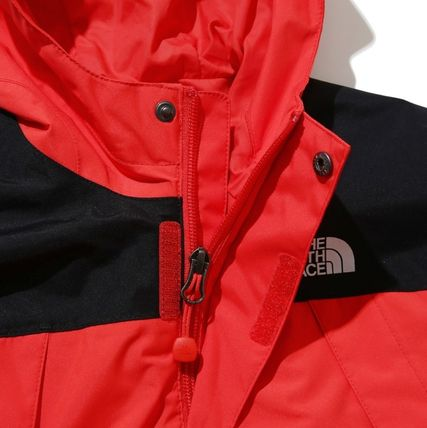 THE NORTH FACE キッズアウター 韓国の人気★【THE NORTH FACE】KIDS★K'S KAKADU JACKET★2色★(10)