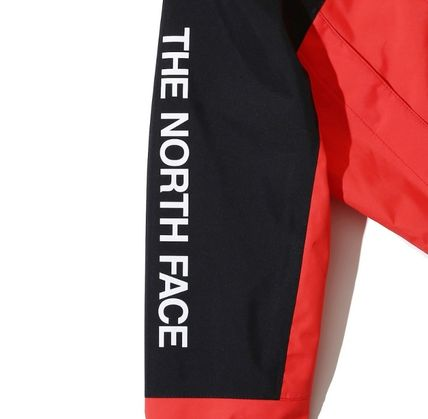 THE NORTH FACE キッズアウター 韓国の人気★【THE NORTH FACE】KIDS★K'S KAKADU JACKET★2色★(11)