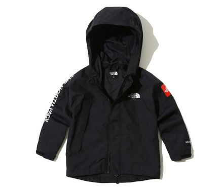 THE NORTH FACE キッズアウター 韓国の人気★【THE NORTH FACE】KIDS★K'S KAKADU JACKET★2色★(13)