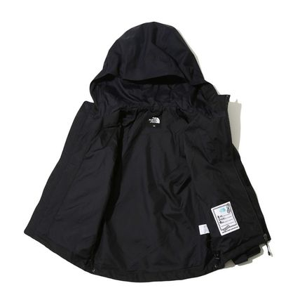 THE NORTH FACE キッズアウター 韓国の人気★【THE NORTH FACE】KIDS★K'S KAKADU JACKET★2色★(14)