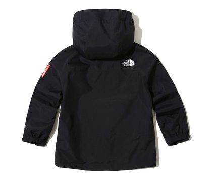 THE NORTH FACE キッズアウター 韓国の人気★【THE NORTH FACE】KIDS★K'S KAKADU JACKET★2色★(15)