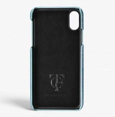THE CASE FACTORY iPhone・スマホケース 関税送料込☆THE CASEFACTORY☆IPHONE XR LIZARD MALDIVE(3)
