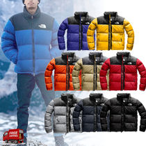 THE NORTH FACE☆日本未販売☆1996 RETRO NUPTSE JACKET 8色