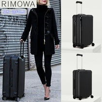 RIMOWA(リモワ)★新作 ESSENTIAL Check-In M luggage 国内発送