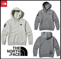 イベント/関税込★THE NORTH FACE★SNOW EXPEDITION HOODIE 2色