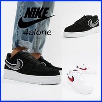 NIKE★Air Force 1 '07 スニーカー