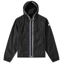 モンクレール新作 Moncler Anton Zip Windbreaker