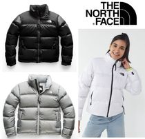 THE NORTH FACE ★大人気ヌプシ★1996 RETRO NUPTSE JACKET