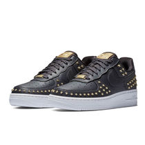 11月入荷 NIKE WMNS AIR FORCE 1 '07 XX