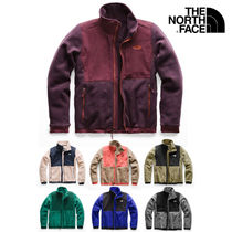 THE NORTH FACE★フリースJK デナリ2★WOMEN'S DENALI 2 JACKET