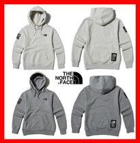 18-19AW★人気【THE NORTH FACE】★SNOW EXPEDITION HOODIE★2色