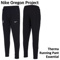 【Nike】オレゴンプロジェクトTherma Running Pant Essential