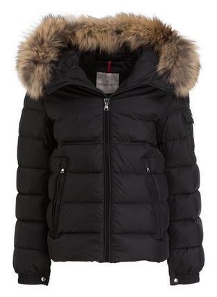 MONCLER キッズアウター 大人もOK【送料込★追跡付】MONCLER★18/19秋冬NewBYRON 12A/14A(6)