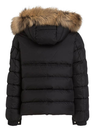 MONCLER キッズアウター 大人もOK【送料込★追跡付】MONCLER★18/19秋冬NewBYRON 12A/14A(7)