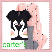 Carter's パジャマ*****SALE******