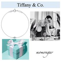 [Tiffany & Co] Color by the yard☆ブレスレット☆アクアマリン