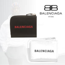 BALENCIAGA 18-19/AW Everyday Key Case コインケース