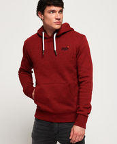 【送料無料】Orange Label Hoodie
