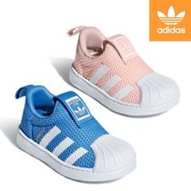 ★adidasキッズ★ SUPERSTAR 360 INFANT 全2色
