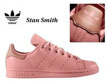 ☆新カラー☆大人OK!adidas Originals Stan Smith Tactile Rose