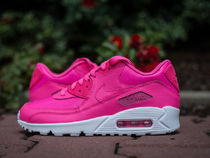★WMNS★[NIKE]AIR MAX 90 LTR GS
