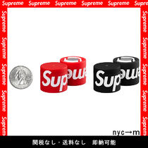 即納国内発送 Supreme Lucetta Magnetic Bike Lights 18AW