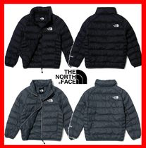 人気【THE NORTH FACE】KIDS★K'S BASIC T-BALL TECH EX JACKET