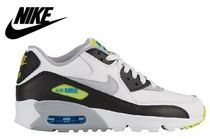 ☆セール☆大人OK! Nike Air Max 90 White/Wolf Grey